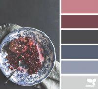 8_4_ColorServe_beatriz