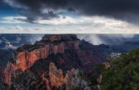 Grand Canyon National Park  4246