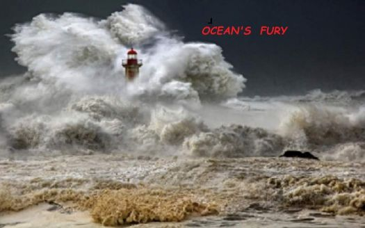 LIGHTHOUSE COVERED BY LARGE WAVE. - Copy (2)