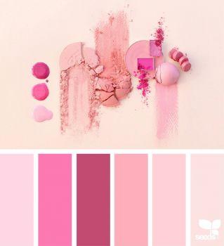 1_24_CosmeticColor_Caroline