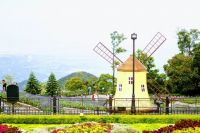 BaNa Hill-Danang-2