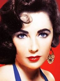 Elizabeth Taylor_Ready for my close up Mr DeMelle