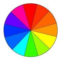 Color-Wheel-