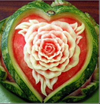 Artwork Watermelon