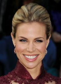 Brooke-Burns_bangtidy-net_60843