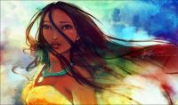 Colors-of-the-Wind-disney-princess-24657190-1355-801