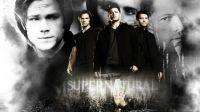 Supernatural-wallpaper-supernatural-33561497-1920-1080