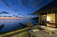 luxury_beach_villa