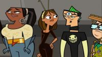 Total Drama Action (s2)