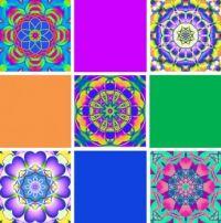 Colorful Kaleidos6