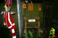 Roadworker's outhouse (9)