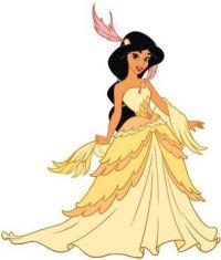 Jasmine 63
