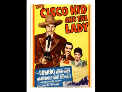 the-cisco-kid