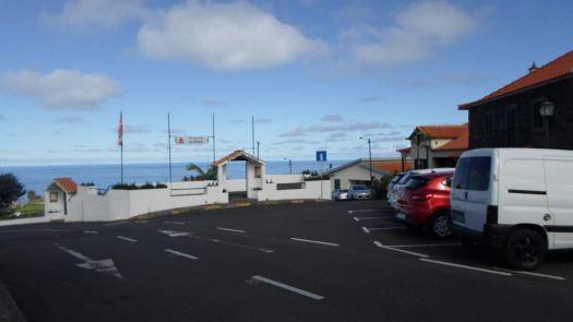 119 Faial-Madeira