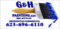 G & H Painting