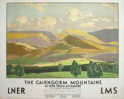 cairngorms (2)