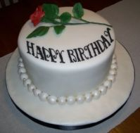 HAPPY BIRTHDAY DEAREST MIPAHOLLO1...MIMI