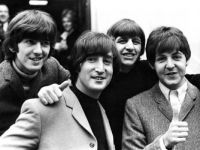 ♫Today in Music History-June 23, 1966♫