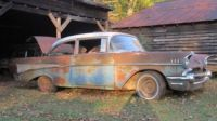 1957-chevrolet-belair-barn-find-primary