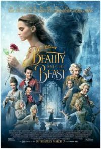 Movie  Beauty and the Beast  01   Disney