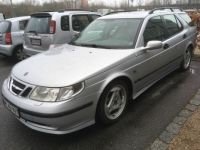 SAAB 95 2,3 AERO Estate