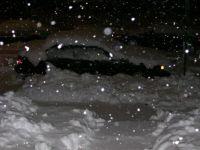 snow2014 001