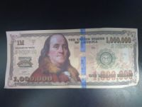 IMG-THE DOLLAR_110950