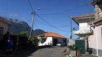 031-Madeira
