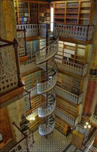 LawLibrary,DesMoines,Iowa