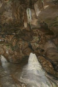 Howes Cave Cobelskill, NY