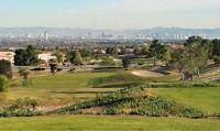 Golf Las Vegas - Highland Falls
