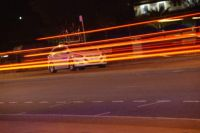 Light streaks