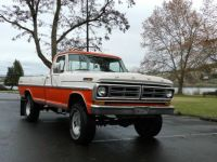 1972-ford-f250-sportcustom-4x4-highboy