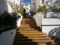 Tenerife calao garden