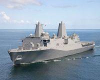 USS Green Bay (LPD-20)