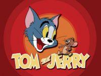 Feeling Nostalgic - Tom and Jerry