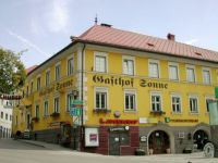 Gasthof Sonne - Imst