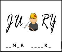 RUDY'S ❓ 7/14/21