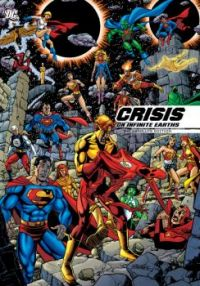 Crisis_on_Infinite_Earths_The_Absolute_Edition