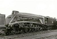loco 60001