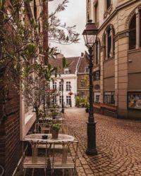 8.20 Aachen, Deutschland 3