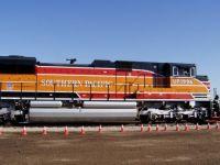 Union Pacific 844, Phoenix, 11-14-2011 012