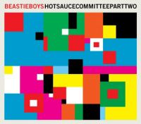 Hot-Sauce-Committee-Part-Two-Beastie-Boys