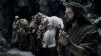 The Company of Dwarves