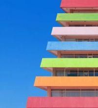 colorful-istanbul-photos-yener-torun-11