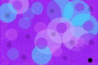 Mini Circles :o)
