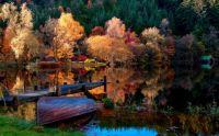 sunset_at_lake-1280x800