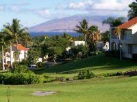 Maui...next stop heaven 2