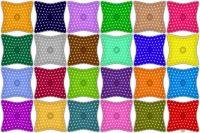 Cushion Collection!! ~ XL