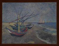 VvGogh-boats